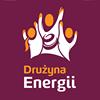 Drużyna Energii.png