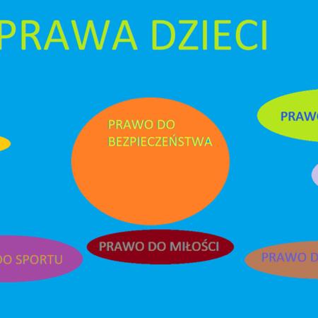 praca6.png