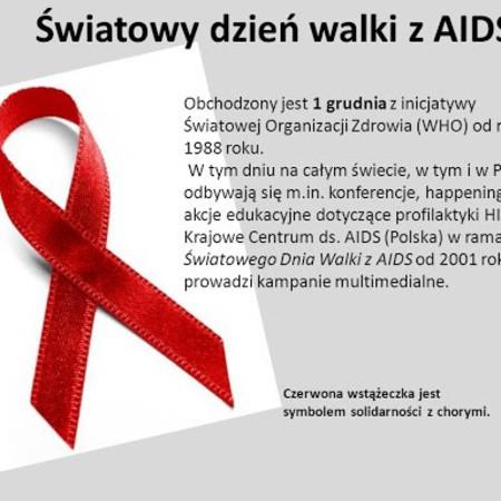 aids2.jpeg