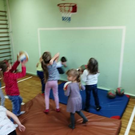 Galeria Ćwiczenia