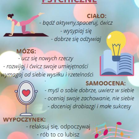 psychika2.png